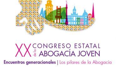 XX Congreso de los abogad@s jóvenes