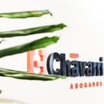 Chavarri Abogados Microsoft