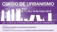 Curso Urbanismo