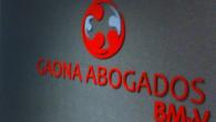 Gaona Abogados