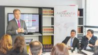 Andersen Tax & Legal Jornada Valor Catastral