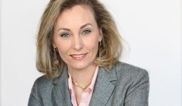 Maria Jesús Serrano Conde