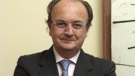 Mariano Durán