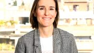 Latham & Watkins incorpora a Naiara Rodríguez-Escudero
