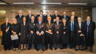 La Real Academia Valenciana de Jurisprudencia y Legislación