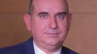 Raul Ochoa ICAM