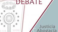 Aula de Debate ICAM
