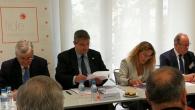 FIDE Justicia penal