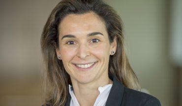 Adela García de Tuñón