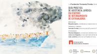 CIE Fundación Fernando Pombo
