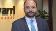 José Antonio Tuero Sánchez