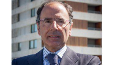 Juan Alberto Urrengoechea
