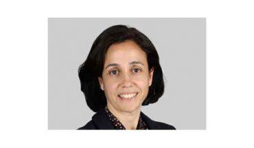 Maria Castro CCSAbogados