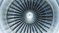 SGS Auren Advanced Metrology Solutions