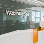 Adarve Wedlake Bell