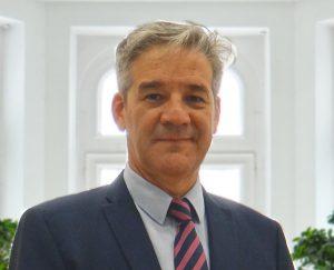 Alvaro Atilano PONS IP