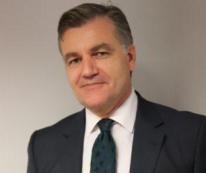 Modificación urgente del régimen sancionador de la LOPD para adaptarlo a la normativa europea
