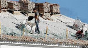 Caixabank condenada a devolver 22.122 Euros por los anticipos de una vivienda no acabada