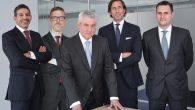 BDO refuerza su estructura en el área de operaciones corporativas o M&A con cinco nuevos socios