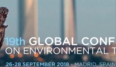 El CEU San Pablo la Global Conference on Environmental Taxation