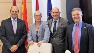 El 'Aula de Debate' analiza la internacionalización del conflicto catalán y los desafíos jurídicos que plantea