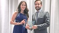 International Tax Review premia a Garrigues Colombia por equipo fiscal