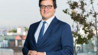 Ivo Portabales, socio director de DA Lawyers