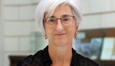 María José Segarra se reúne con los Creadores de Contenidos