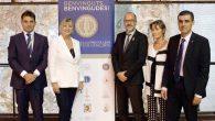 La Abogacía Catalana reclama una Ley Orgánica del Derecho de Defensa que proteja a la ciudadanía ante los juicios paralelos