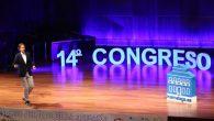 14º Congreso Jurídico de la Abogacía ICAMALAGA