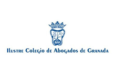 elecciones ICA Granada