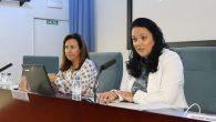 La FEBF, la UCV y el ICAV analizan el LegalTech