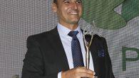 Manuel Jesús García Palomo