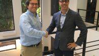 Rocket Lawyer lanza su programa de afiliados en España