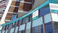 Araoz & Rueda asesora a la Sociedad de Garantía Recíproca valenciana en la venta de una cartera de activos inmobiliarios