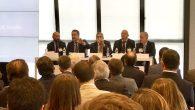 Gómez-Acebo & Pombo analiza los aspectos prácticos y experiencias reales de las inversiones en Cuba