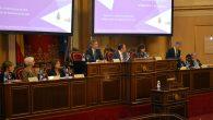 Lesmes asegura que el Poder Judicial no escatimará esfuerzos contra la violencia machis-ta