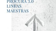 Los Procuradores debatirán en Palma de Mallorca sobre la procura 3.0