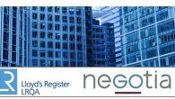 ¿Cómo estructura el Compliance Officer un sistema de gestión eficaz para la empresa?
