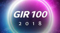 global de Forensic de BDO gana el premio a la mejor firma de investigaciones de 2018