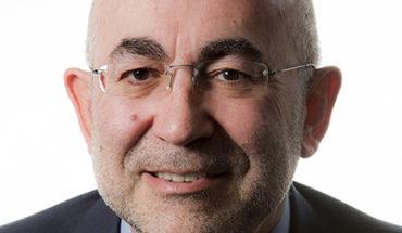Carlos Pazos, socio director de King & Wood Mallesons
