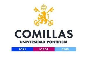 Roca Junyent, partner de la Universidad Pontificia Comillas para premiar la mejor iniciativa universitaria en legaltech