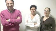 Lawyou refuerza sus áreas geográficas de Andalucía y País Vasco