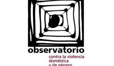 Observatorio contra la Violencia Doméstica y de Género
