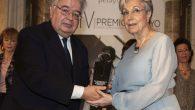 XXIV Premio Pelayo