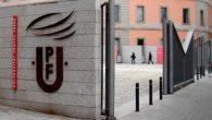 Universitat Pompeu Fabra de Barcelona