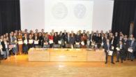 Colegio de Abogados de A Coruña