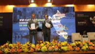 Colegio de Registradores presenta el Registro de Titularidades Reales en Perú