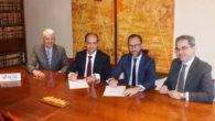 Noriega y Riber se integra en AGM Abogados