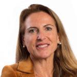 Aurora Sanz, Socia Directora Nacional de Laboral de Grant Thornton